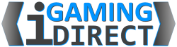 iGamingDirect - Online Gambling Insight